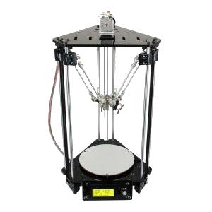 delta-3d printer