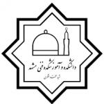 دانشکده فنی و حرفهای شهید منتظری